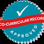CCR-seal logo