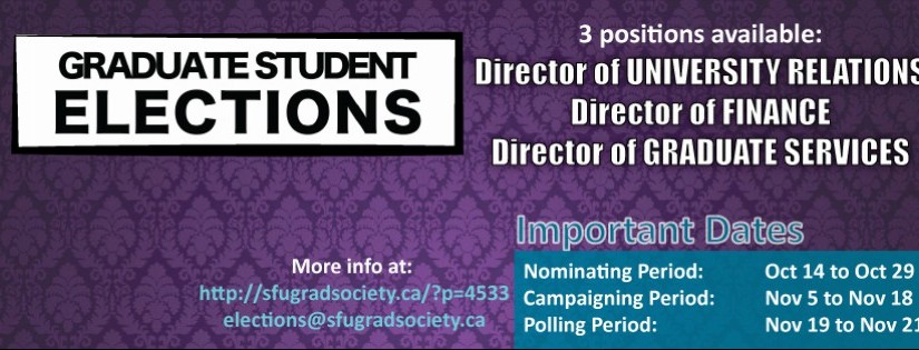 FB-Banner-Elections