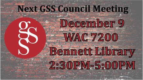 Council-december