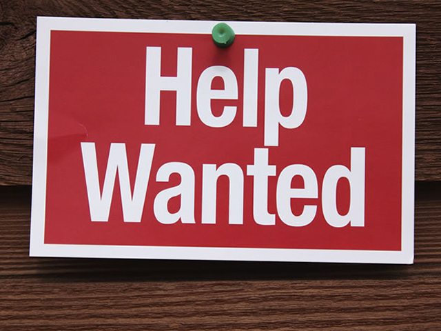 help wanted_1383239471175_1192236_ver1.0_640_480