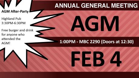 AGM-2015-for-website
