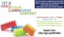 Event-contest-for-website