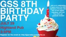 GSS-Birthday-for-website