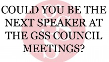 council_speaker
