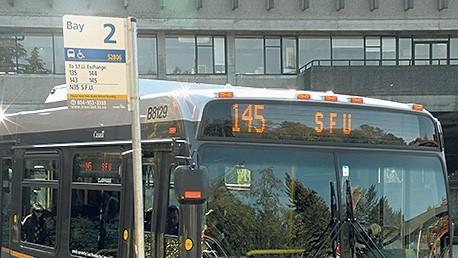 145 - transit loop