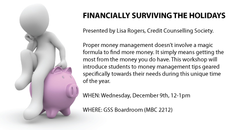 financial-literacy