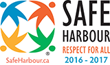 SafeHarbourNetwork