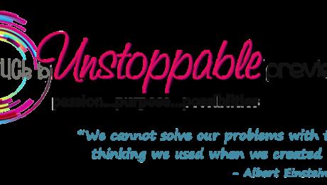 Unstoppable-Workshop-Title1