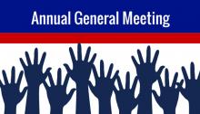 annual-general-meeting1
