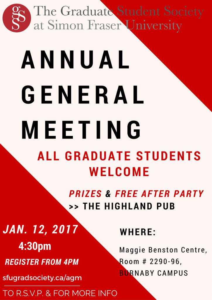 gss-agm-2017-poster