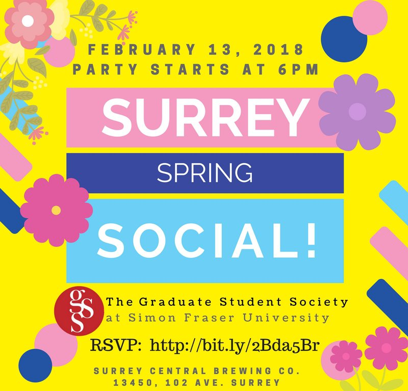 2018-Feb-13_Surrey-Social-SOCMED Square