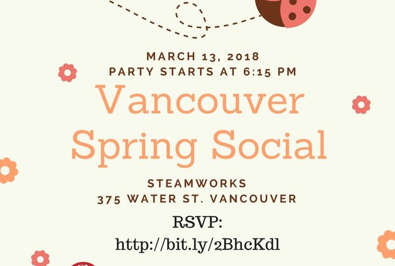 2018-Mar-13_Vancouver-Social-SOCMED Square