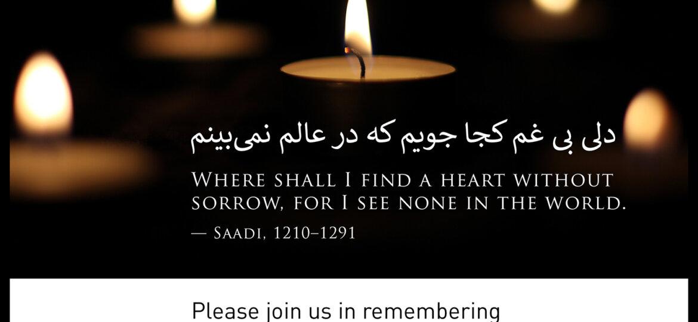 sorrow-Iran-event2-1