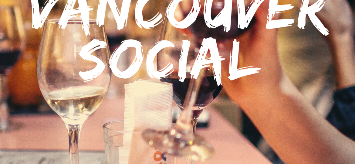 GSS Vancouver Social_March 10