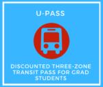 U-Pass-1-150x126