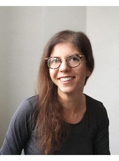 Director of Academic Relations -ReeseMuntean