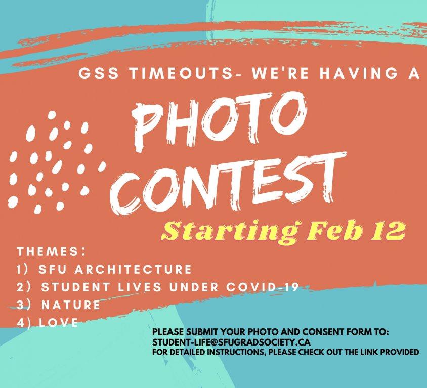 Photo_contest_2021_poster-SQUARE